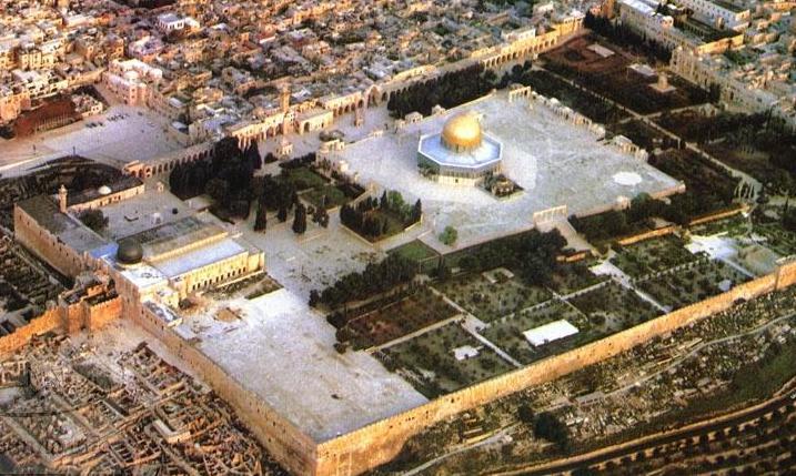 http://le-carrefour-de-lislam.com/Alqouds/images/Esplanade_des_Mosquees.jpg