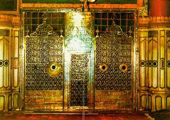 http://le-carrefour-de-lislam.com/Attributum/images/Golden_Gate__Prophet_Muhammad_Tomb_SAW.jpg