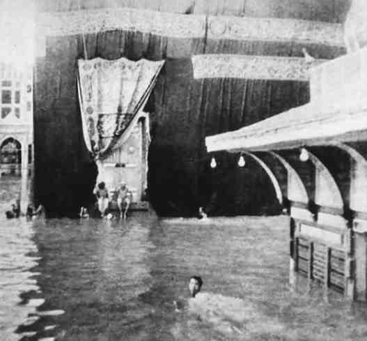 LES NEWS DE  MECCA - Page 3 Inondation_1941